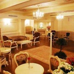 Отель Amiral Palace фото 16