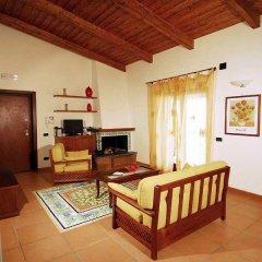 Отель Residence Casale Da Padeira Лакко-Амено комната для гостей