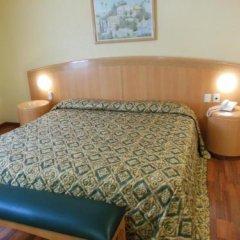 Отель Atlante Мексика, Мехико - отзывы, цены и фото номеров - забронировать отель Atlante онлайн комната для гостей фото 2
