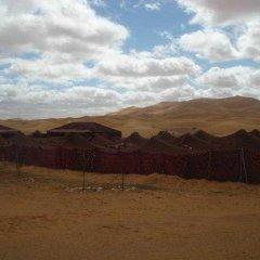 Отель Bivouac Erg Lihoudi Марокко, Загора - отзывы, цены и фото номеров - забронировать отель Bivouac Erg Lihoudi онлайн