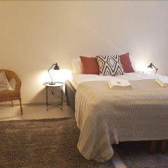 Отель 2ndhomes Kamppi Apartments 4 Финляндия, Хельсинки - отзывы, цены и фото номеров - забронировать отель 2ndhomes Kamppi Apartments 4 онлайн комната для гостей