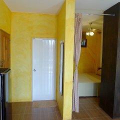 Отель Natural Mystic Patong Residence удобства в номере фото 2