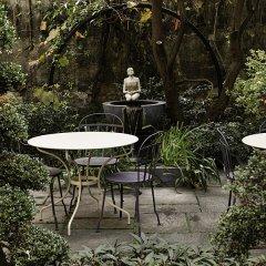 Отель Hôtel Regent's Garden - Astotel фото 9