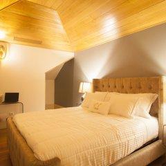 Flores Village Hotel & Spa комната для гостей фото 5