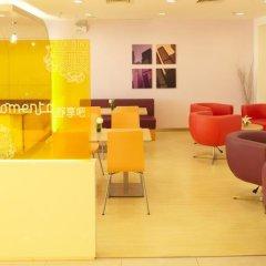 Отель Ibis Dongguan Dongcheng фото 2