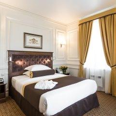 Гостиница Сопка комната для гостей фото 2