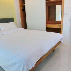 Отель Ratchaporn Place комната для гостей фото 5