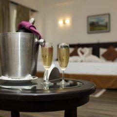 Отель Waterfront by KGH Group Непал, Покхара - отзывы, цены и фото номеров - забронировать отель Waterfront by KGH Group онлайн в номере