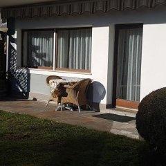 Отель B&B Villa Pattis Випитено с домашними животными
