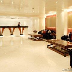 Отель Piraeus Theoxenia Hotel Греция, Пирей - отзывы, цены и фото номеров - забронировать отель Piraeus Theoxenia Hotel онлайн спа