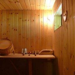 Гостиница Солнечная в Катуни отзывы, цены и фото номеров - забронировать гостиницу Солнечная онлайн Катунь сауна