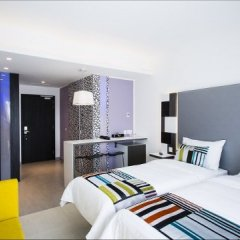 Hotel Valentina Сан Джулианс фото 2
