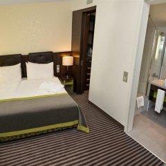 Гостиница Амбассадор Калуга в Калуге 1 отзыв об отеле, цены и фото номеров - забронировать гостиницу Амбассадор Калуга онлайн сейф в номере