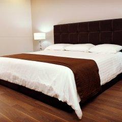 Отель Lamartine 619 Residencial Мехико комната для гостей фото 3