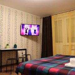 Апартаменты Ya doma - Studio Hunters m. Studencheskaya фото 6