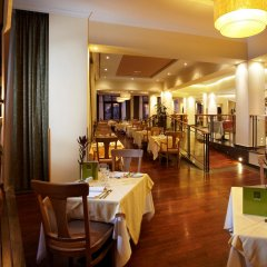 Отель Suite Hotel Eden Mar Португалия, Фуншал - отзывы, цены и фото номеров - забронировать отель Suite Hotel Eden Mar онлайн питание фото 2
