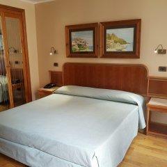 Отель Regno Италия, Рим - 4 отзыва об отеле, цены и фото номеров - забронировать отель Regno онлайн комната для гостей фото 3