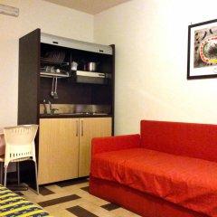 Отель Kassiopea Aparthotel Италия, Джардини Наксос - отзывы, цены и фото номеров - забронировать отель Kassiopea Aparthotel онлайн в номере фото 2