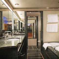 Widder Hotel ванная