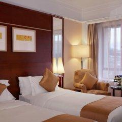 Hotel Royal Macau фото 21