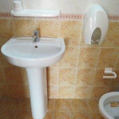 Alyona Hotel ванная фото 2