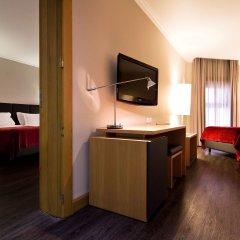 SANA Reno Hotel удобства в номере