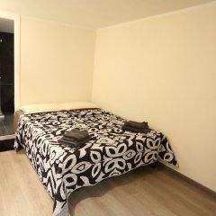 Отель Suite alla Gancia комната для гостей фото 5