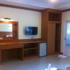 Отель Sea Sand Sun Resort удобства в номере