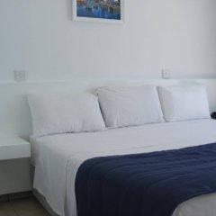 Sun Hall Beach Hotel Apts. in Larnaca, Cyprus from 70$, photos, reviews - zenhotels.com guestroom photo 2