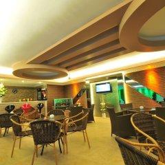 Ramada Usak Турция, Усак - отзывы, цены и фото номеров - забронировать отель Ramada Usak онлайн