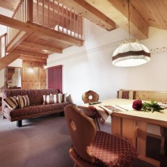 Beauty & Vital Hotel Maria Карано комната для гостей