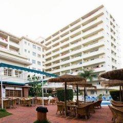 Отель Roc Costa Park Испания, Торремолинос - отзывы, цены и фото номеров - забронировать отель Roc Costa Park онлайн фото 3