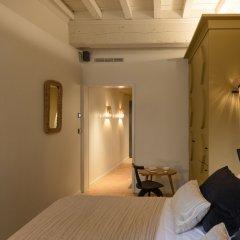Отель la Tour Rose Франция, Лион - отзывы, цены и фото номеров - забронировать отель la Tour Rose онлайн фото 16