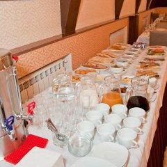 Отель Karat Inn Азербайджан, Баку - отзывы, цены и фото номеров - забронировать отель Karat Inn онлайн питание фото 3