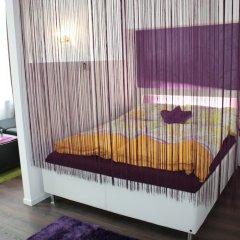 Апартаменты GoVienna Small Modern Apartment Вена удобства в номере