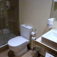 Hotel Principe Lisboa ванная