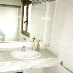 Отель Koa House - Koa Escuela de Surf ванная