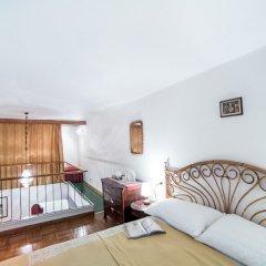 Отель Rent In Rome - Appartamento Archimede комната для гостей фото 2
