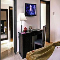 Отель Rawabi Marrakech & Spa- All Inclusive Марокко, Марракеш - отзывы, цены и фото номеров - забронировать отель Rawabi Marrakech & Spa- All Inclusive онлайн удобства в номере