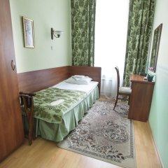 Гостевой Дом Басков ванная фото 2
