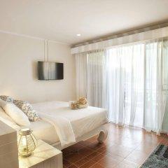 Отель At Zea Патонг комната для гостей фото 3