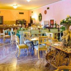 Taormina Park Hotel фото 2