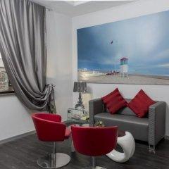 Hotel Piccinelli комната для гостей фото 5