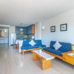 Отель Port Canigo Испания, Курорт Росес - отзывы, цены и фото номеров - забронировать отель Port Canigo онлайн фото 14