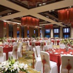 Отель The Ritz-Carlton Sanya, Yalong Bay Китай, Санья - отзывы, цены и фото номеров - забронировать отель The Ritz-Carlton Sanya, Yalong Bay онлайн фото 6