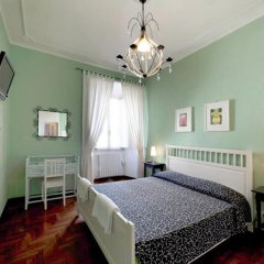 Отель Bed & Breakfast Calisto 6 комната для гостей фото 3