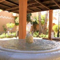 Отель Le Berbere Palace Марокко, Уарзазат - отзывы, цены и фото номеров - забронировать отель Le Berbere Palace онлайн фото 11