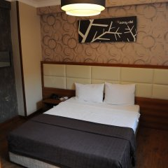 Izmit Saray Hotel Турция, Измит - отзывы, цены и фото номеров - забронировать отель Izmit Saray Hotel онлайн в номере