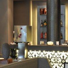 Grand Hotel Villa Itria Виагранде гостиничный бар