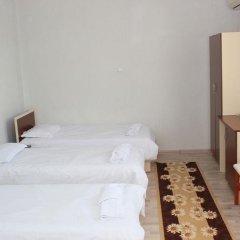 Отель Family Hotel Aleks Болгария, Ардино - отзывы, цены и фото номеров - забронировать отель Family Hotel Aleks онлайн фото 29